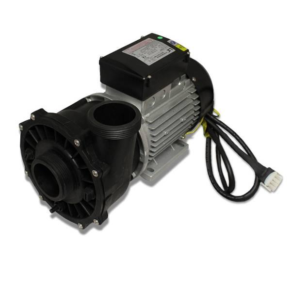 Massasjepumpe LX-LP300 3HK, 1-speed
